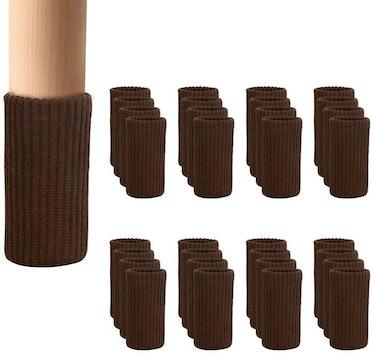 BLENDNEW Furniture Leg Covers (32-Pieces)