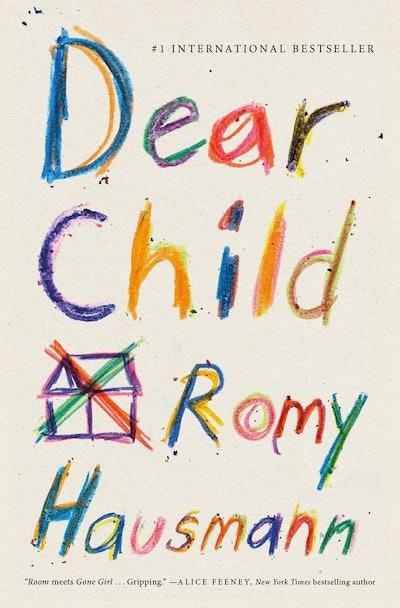 'Dear Child' by Romy Hausmann