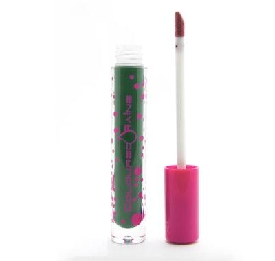 Liquid Lipstick in Ivy