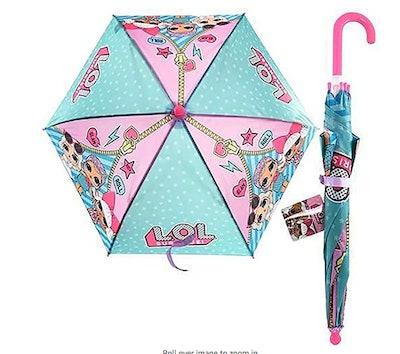 MGA Entertainment LOL! Surprise Kids Umbrella