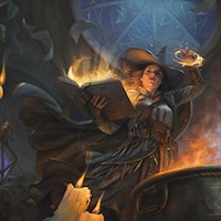 'Tasha's Cauldron of Everything' is the most important new D&D book of 2020