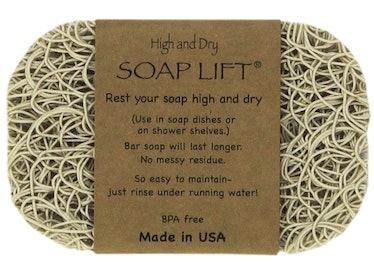 Soap Lift Bone Soap