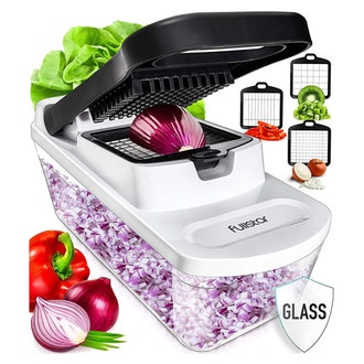 fullstar Vegetable Chopper and Dicer