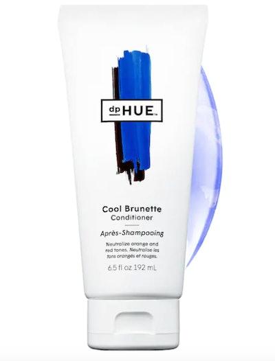 Cool Brunette Conditioner