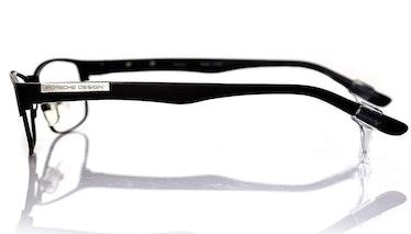 Keepons Anti-slide Glasses Holders (30-Pack)