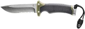Gerber Gear Ultimate Knife