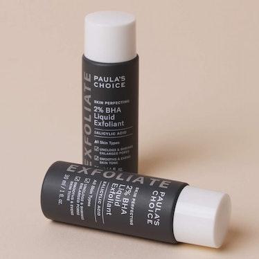 Paula's Choice Skin Perfecting Acid Exfoliant