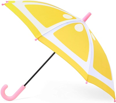 Hipsterkid Lemon Umbrella