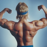 Weightlifting study gives a genetic explanation for uneven gains