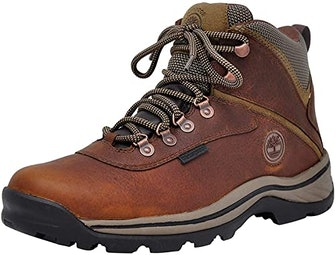 Timberland White Ledge Boot