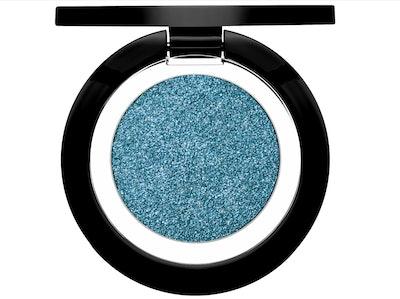 EYEdols Eye Shadow in Lapis Luxury