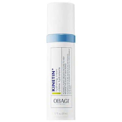 Kinetin+ Hydrating Cream