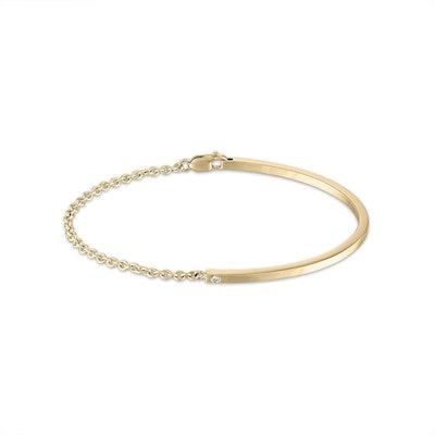 The Essential Bracelet