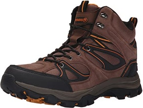 Nevados Talus Hiking Boots