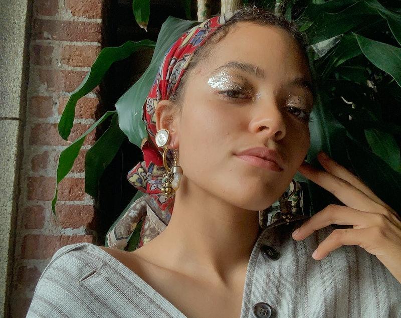 'Trinkets' star Quintessa Swindell