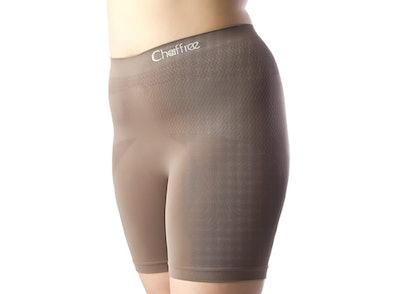 Chaffree Women's Knickerboxers Underpants