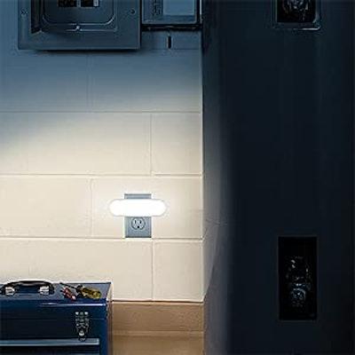 GE Ultrabrite LED Light Bar (2-Pack)