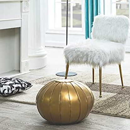Comfortland Pouf Cover