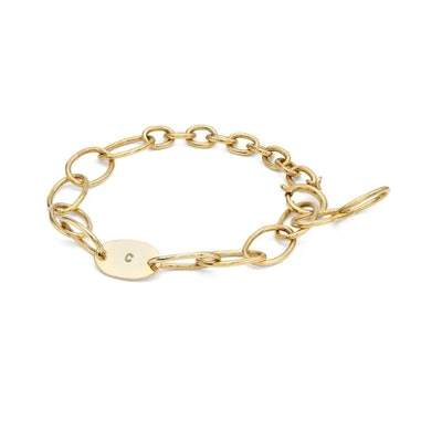 Sahani Bracelet