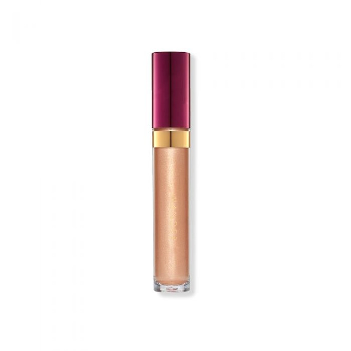 Exquisite Eye Liquid Shadow in Champagne Falls