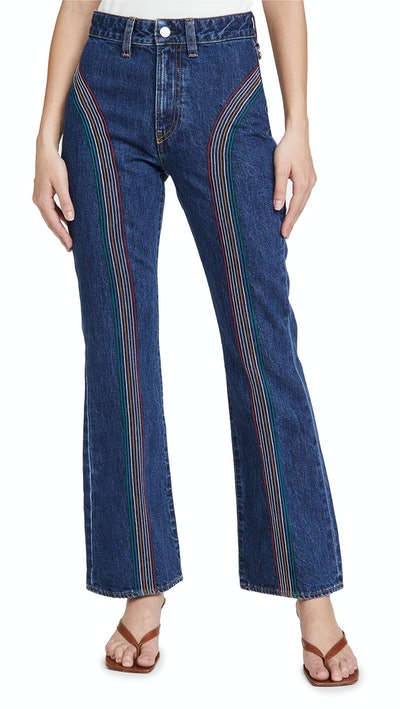 Bell Jeans
