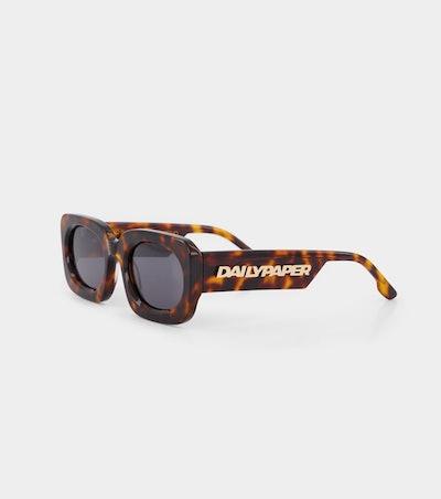Kenyatta Sunglasses
