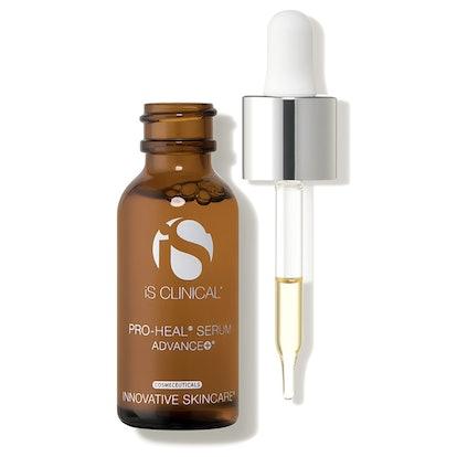 Pro-Heal Serum Advance Plus