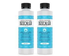 Impresa Products Universal Descaling Solution (2-Pack)