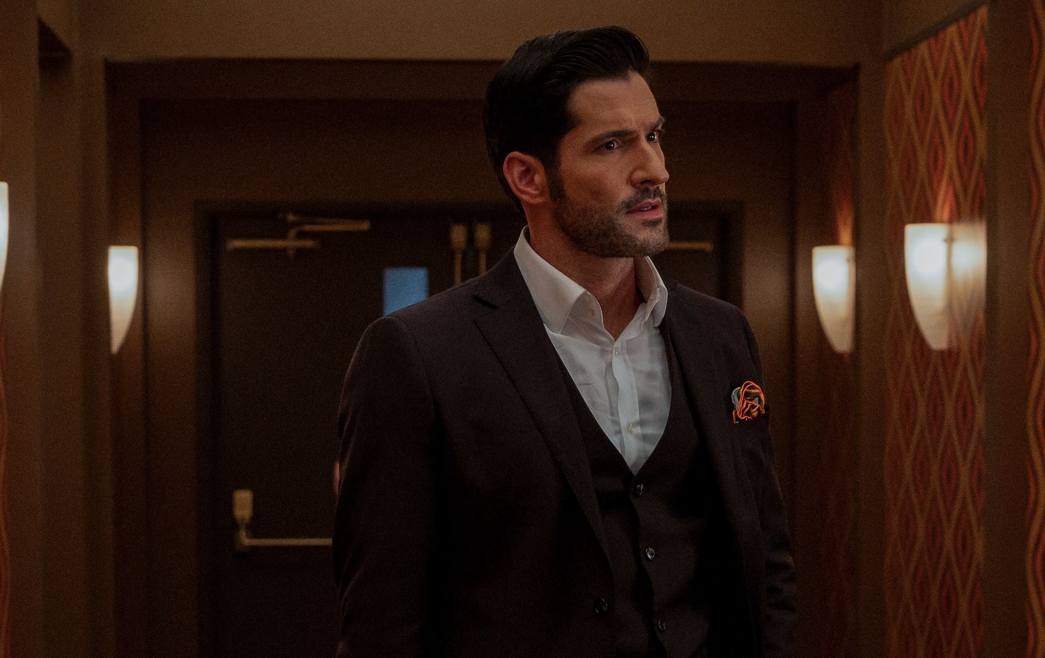 Lucifer Season 5 Part 2 Release Date May Introduce A Wild Mojo Twist