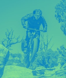 Jeep's new e-bike is powered by QuietKat and can plow its way up mountains.