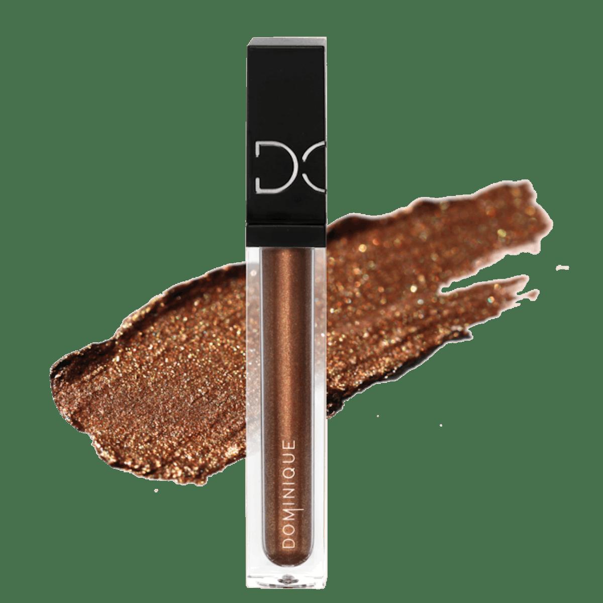 DayDreamer Beautiful Mess Liquid Eyeshadow