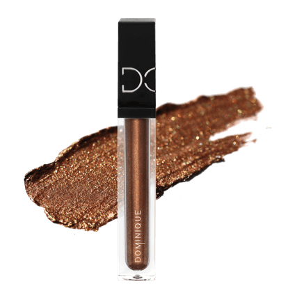 DayDreamer Beautiful Mess Liquid Eyeshadow