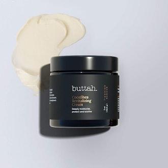 CocoShea Cream