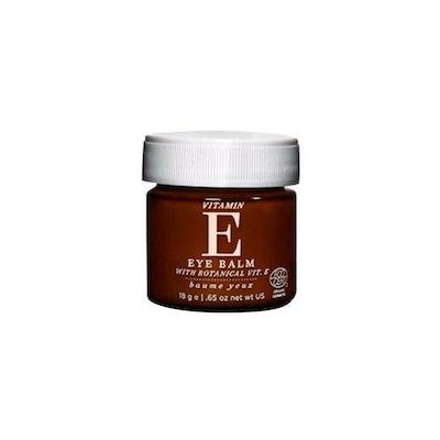 Vitamin E Eye Balm