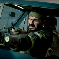 'Call of Duty Black Ops Cold War' release date, trailer, story, more