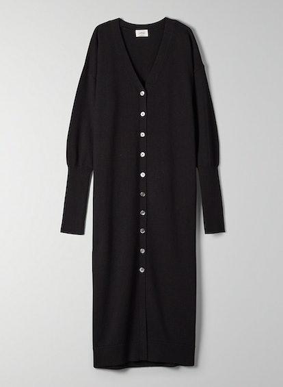 Spa Dress