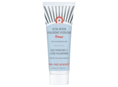 First Aid Beauty Ultra Repair Hyaluronic Hydrating Primer