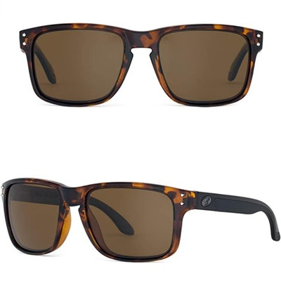 B.N.U.S. Polarized Sunglasses