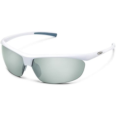 Suncloud Zephyr Polarized Sports Sunglasses