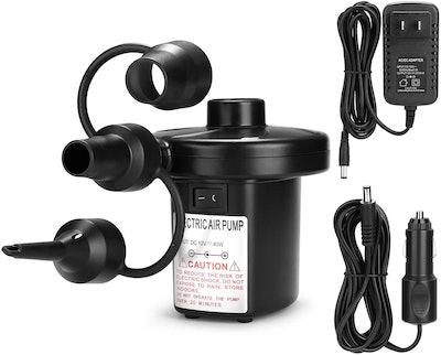 AGPTEK Air Pump