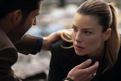 'Lucifer' Season 5 theories