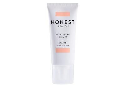 Honest Beauty Everything Primer, Matte