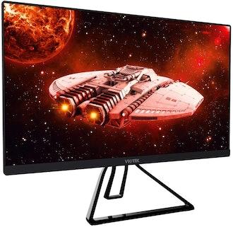 VIOTEK 22-Inch 1080P Gaming Monitor