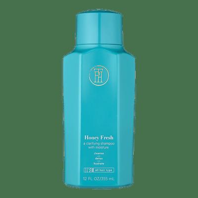 Honey Fresh Clarifying Shampoo