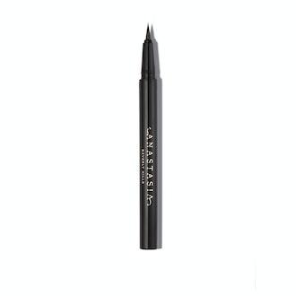 Anastasia Beverly Hills Brow Pen