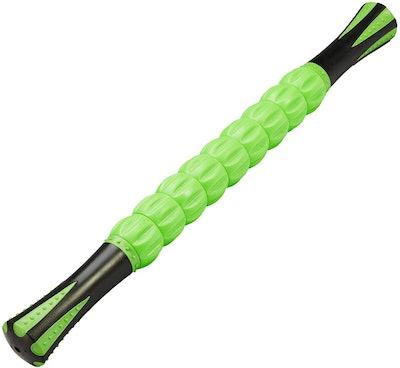REEHUT Muscle Roller Massage Stick