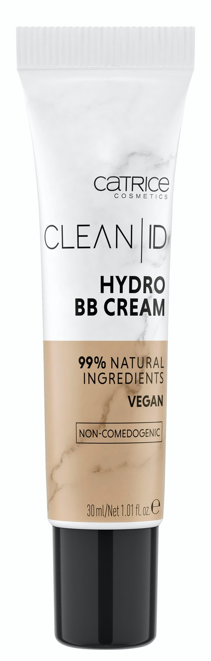 Clean ID Hydro BB Cream