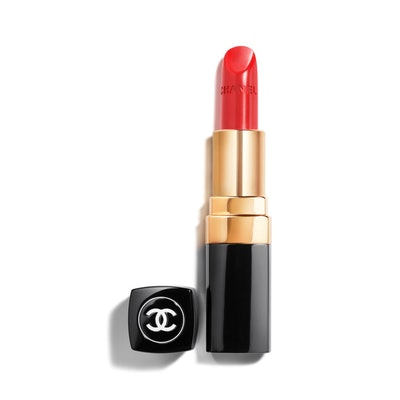 Rouge Coco Ultra Hydrating Lip Colour in Arthur