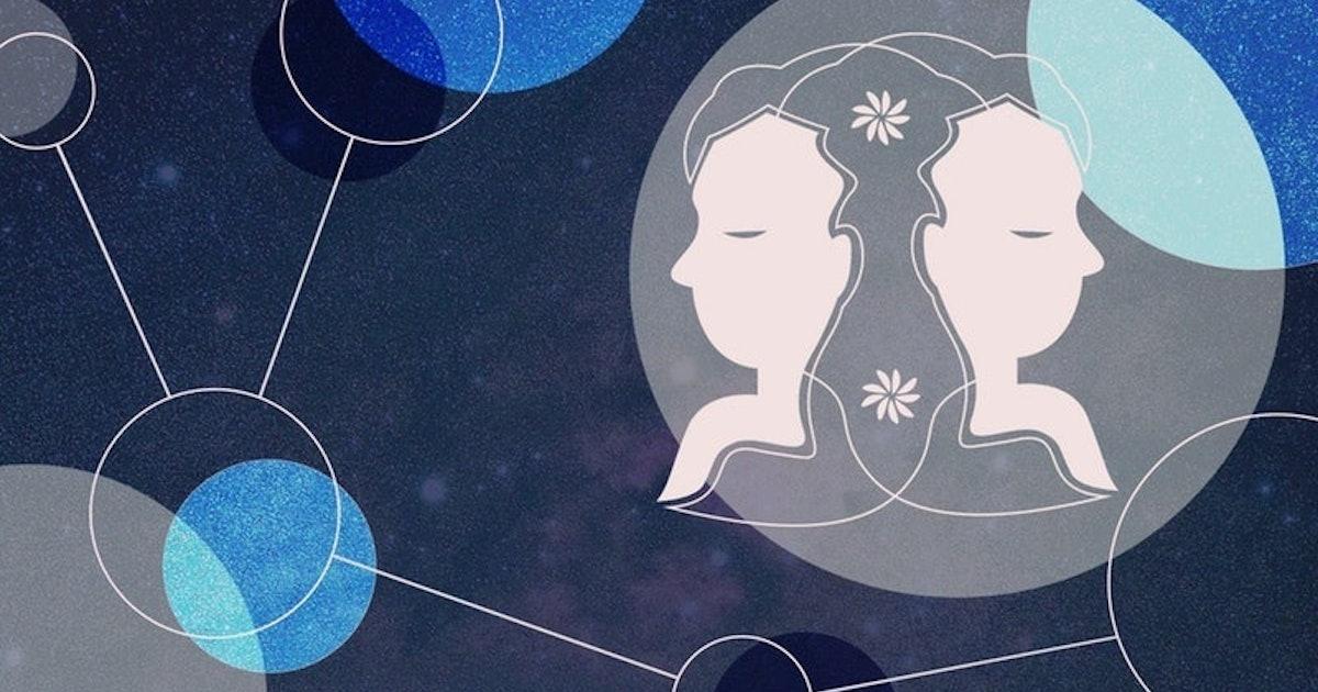 Gemini Love Horoscope September