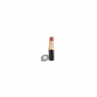 Rouge Coco Flash Joues Contraste Collection